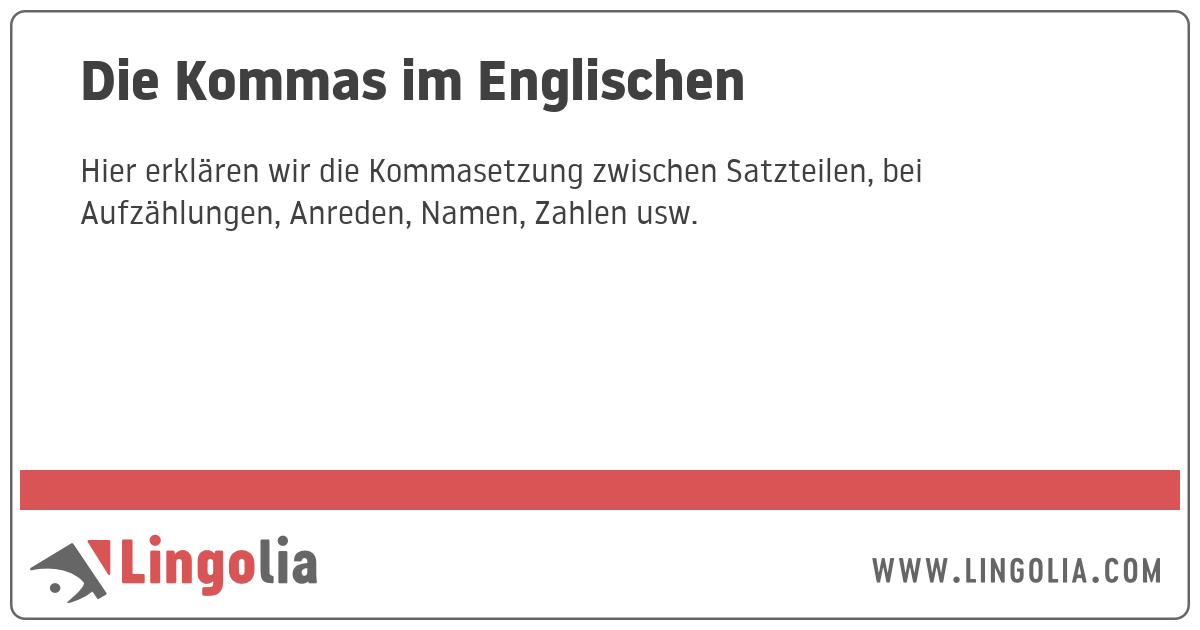 Ablenken Auf Englisch